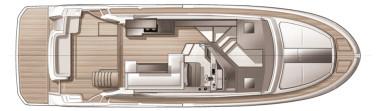 MC4S Main Deck