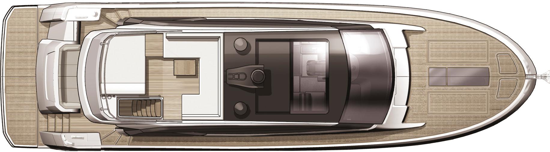 MC6 HardTop–topview 251112015.jpg 1832